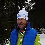 Jan Czerwenka
