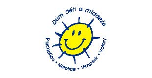 DDM Vimperk