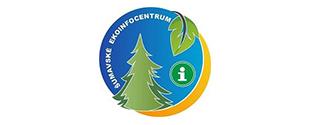 Šumavské ekoinfocentrum