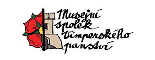 Muzejní spolek Vimperského pantsví