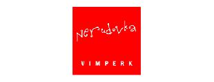 Střední škola a Základní škola Vimperk