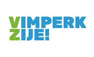 Vimperk žije!
