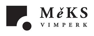logo_meks