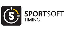 SportSoft