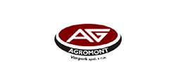 Agromont