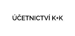 Účetnictví K+K