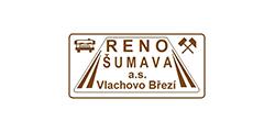 Reno Šumava