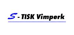 S-Tisk