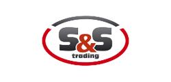 SaS Trading