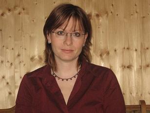 Kateřina Vlášková